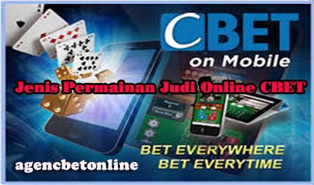 judi online CBET