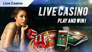 judi live casino CBET