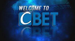 Agen Cbet Online Situs Resmi Judi Bola Dan Live Casino Cbet