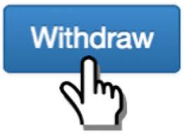 cara withdraw agen judi bola online