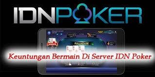 Mengenal Lebih Dalam Situs IDN Poker