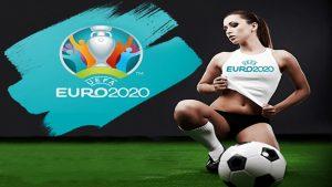 Mencari Situs Terpercaya Bisa Bermain Euro Piala Eropa